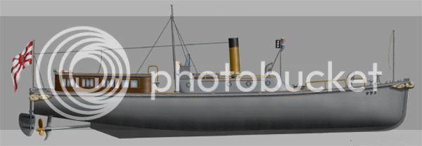 Linha 1/72 de kits da empresa Choroszy Modelbud Choroszy_S10