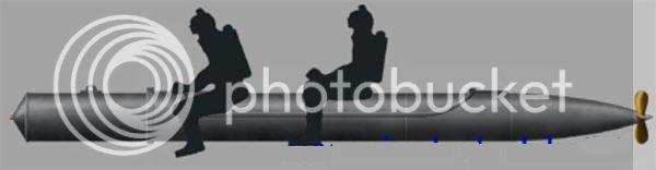 Linha 1/72 de kits da empresa Choroszy Modelbud Choroszy_S12