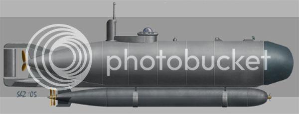 Linha 1/72 de kits da empresa Choroszy Modelbud Choroszy_S17