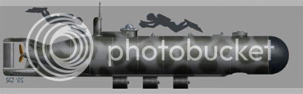 Linha 1/72 de kits da empresa Choroszy Modelbud Choroszy_S18