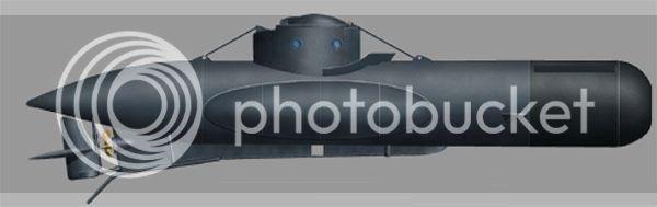 Linha 1/72 de kits da empresa Choroszy Modelbud Choroszy_S21