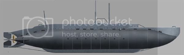 Linha 1/72 de kits da empresa Choroszy Modelbud Choroszy_S22