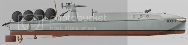 Linha 1/72 de kits da empresa Choroszy Modelbud Choroszy_S23