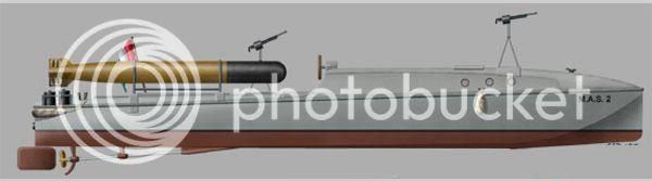 Linha 1/72 de kits da empresa Choroszy Modelbud Choroszy_S24