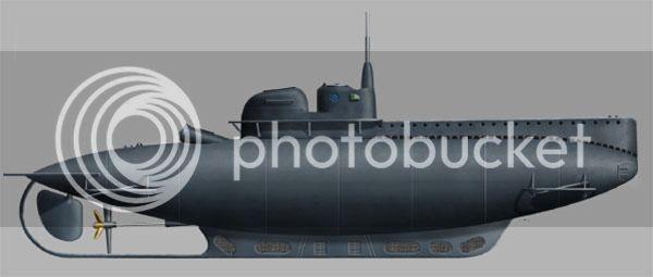 Linha 1/72 de kits da empresa Choroszy Modelbud Choroszy_S31