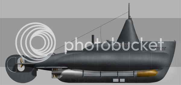 Linha 1/72 de kits da empresa Choroszy Modelbud Choroszy_S33