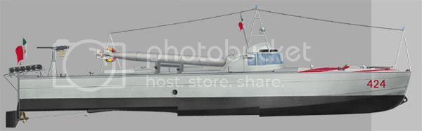 Linha 1/72 de kits da empresa Choroszy Modelbud Choroszy_S38