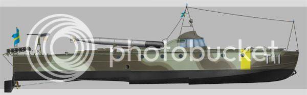Linha 1/72 de kits da empresa Choroszy Modelbud Choroszy_S40