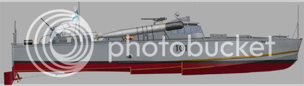 Linha 1/72 de kits da empresa Choroszy Modelbud Choroszy_S41