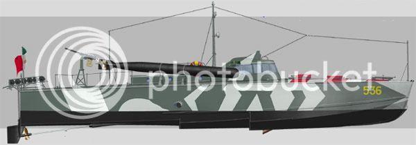 Linha 1/72 de kits da empresa Choroszy Modelbud Choroszy_S42