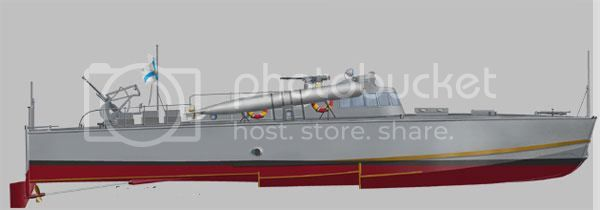 Linha 1/72 de kits da empresa Choroszy Modelbud Choroszy_S44