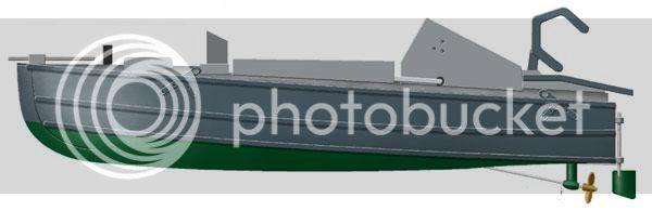 Linha 1/72 de kits da empresa Choroszy Modelbud Choroszy_S53