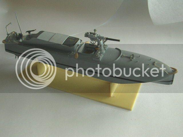 Linha 1/72 de kits da empresa Choroszy Modelbud S27