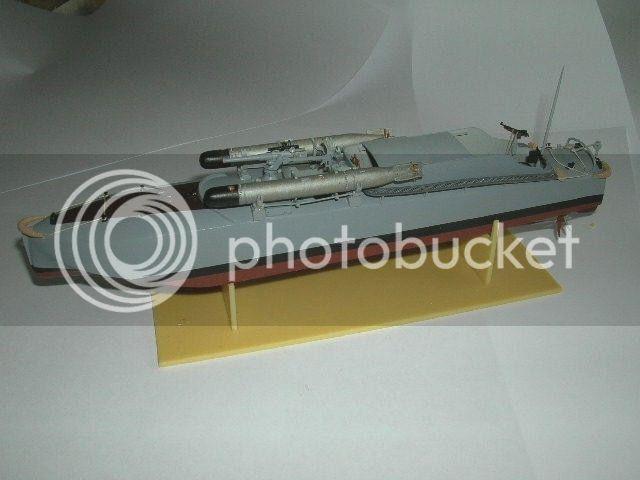 Linha 1/72 de kits da empresa Choroszy Modelbud Img_S292