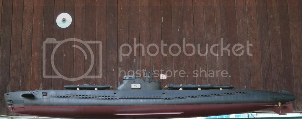 IJN I-53  with kaitens M65-301_zps520a5ae8