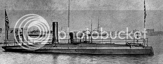USS Spuyten Duyvil 1/72 scratch build Uss_spuyten_duyvil_dwg_crop