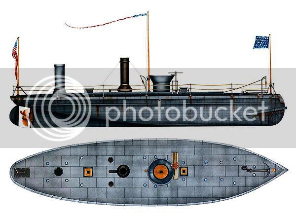 USS Spuyten Duyvil 1/72 scratch build Uss_spuyten_duyvil_hinds