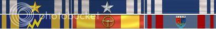 Helicópteros MB: Aviação Naval Brasileira, Seahawk MH 16 e Cougar/ EC725 Super Cougar Medalha2