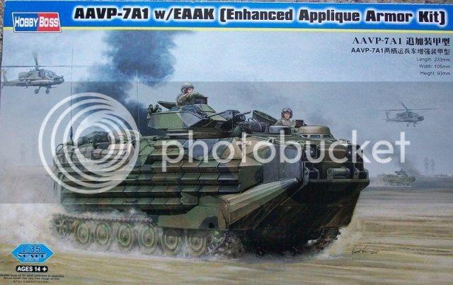 Mais CLAnfs para os Fuzileiros Navais 106747-10263