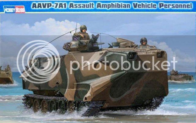 Mais CLAnfs para os Fuzileiros Navais 131153-10263