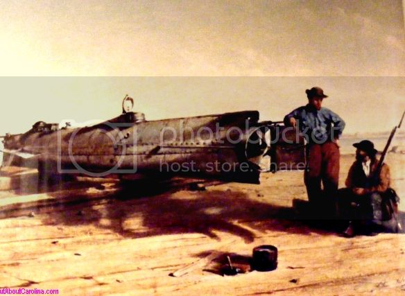 CSS Hunley 1863-hl-hunley-and-crew-painting-by-conrad-wise-chapman