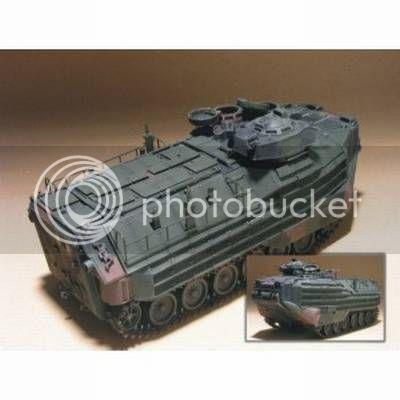 Mais CLAnfs para os Fuzileiros Navais 2138_0