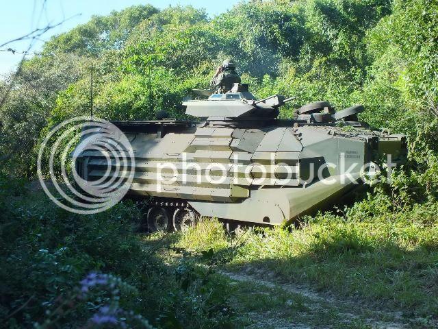 Mais CLAnfs para os Fuzileiros Navais ADEST_345_resize