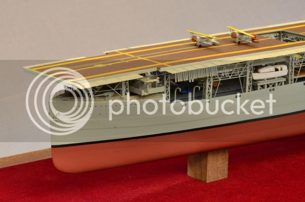 USS Langley, primeiro Porta-Aviões americano Langley69a