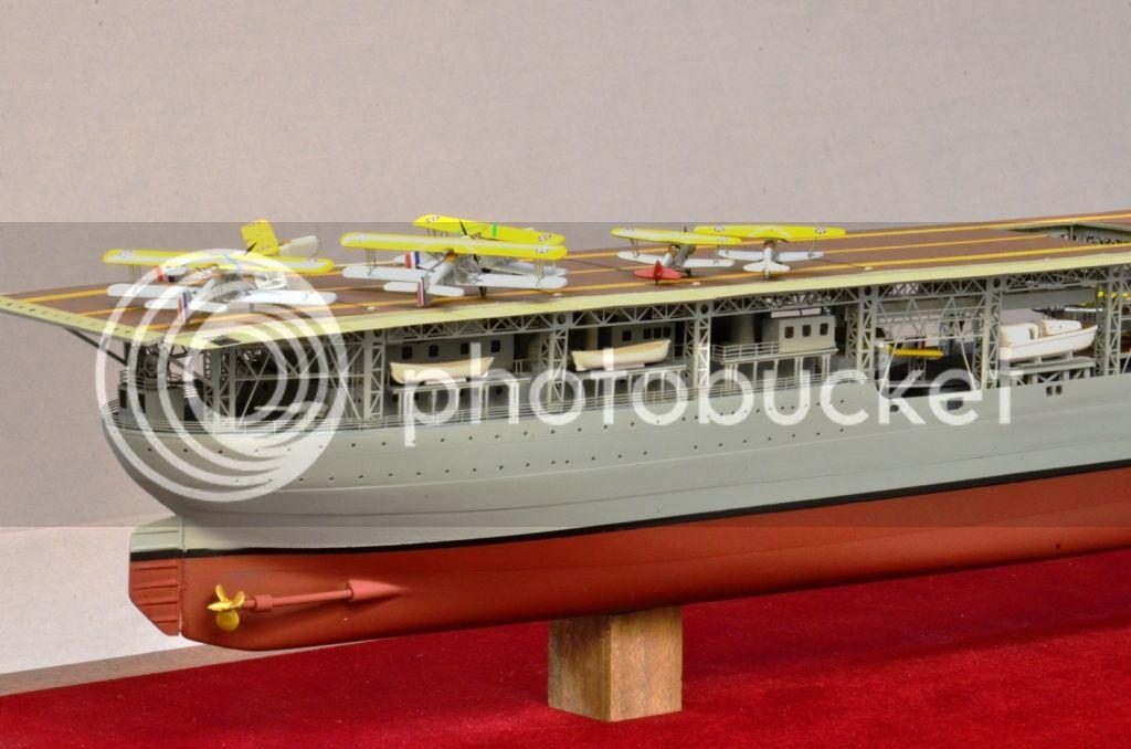 USS Langley, primeiro Porta-Aviões americano Langley73a