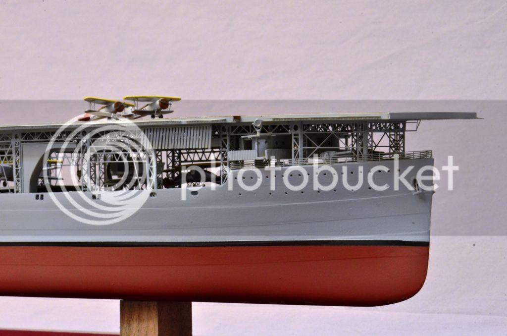 USS Langley, primeiro Porta-Aviões americano Langley77a