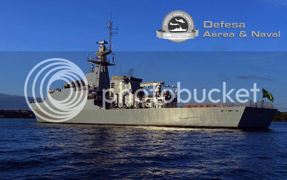 "OPVS classe Port of Spain/ NaPaOc classe ""Amazonas""  NPaOc-Amazonas-Plymouth-3"