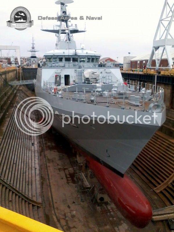 "OPVS classe Port of Spain/ NaPaOc classe ""Amazonas""  NPaOc-Araguari-600x800"