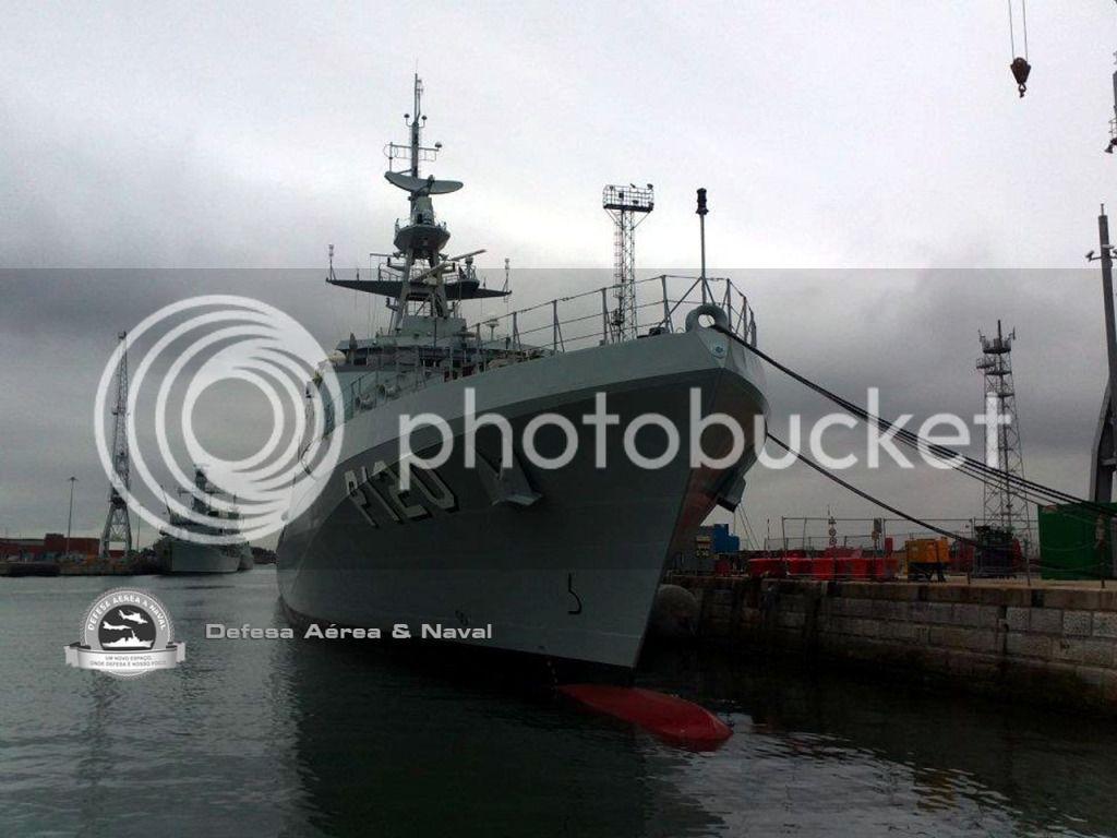"OPVS classe Port of Spain/ NaPaOc classe ""Amazonas""  NaPaOc-amazonas-4"