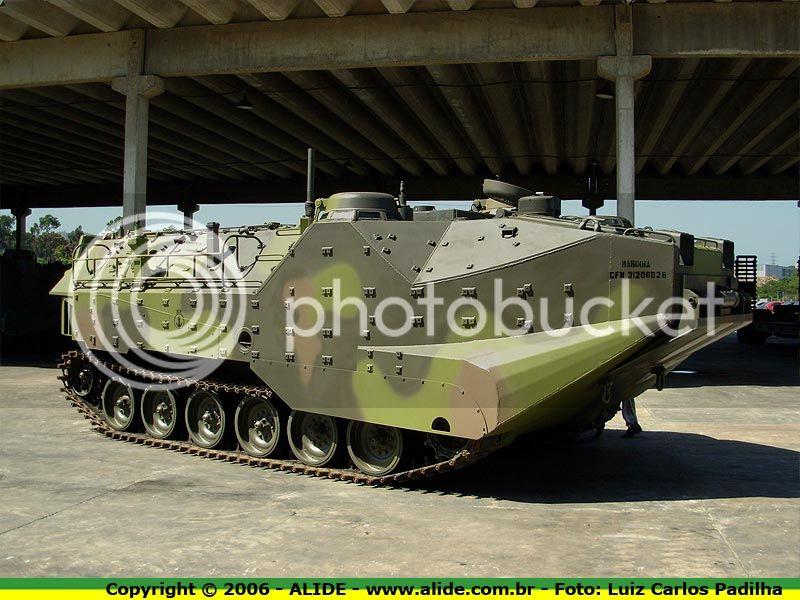 Mais CLAnfs para os Fuzileiros Navais Clanf_19