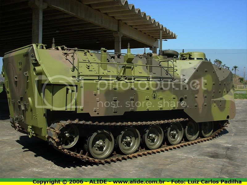 Mais CLAnfs para os Fuzileiros Navais Clanf_20