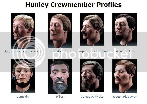 CSS Hunley Imagem2