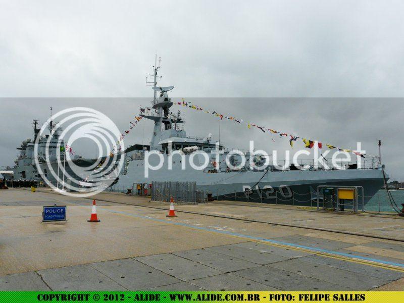 "OPVS classe Port of Spain/ NaPaOc classe ""Amazonas""  Phoca_thumb_l_Amazonas-012"
