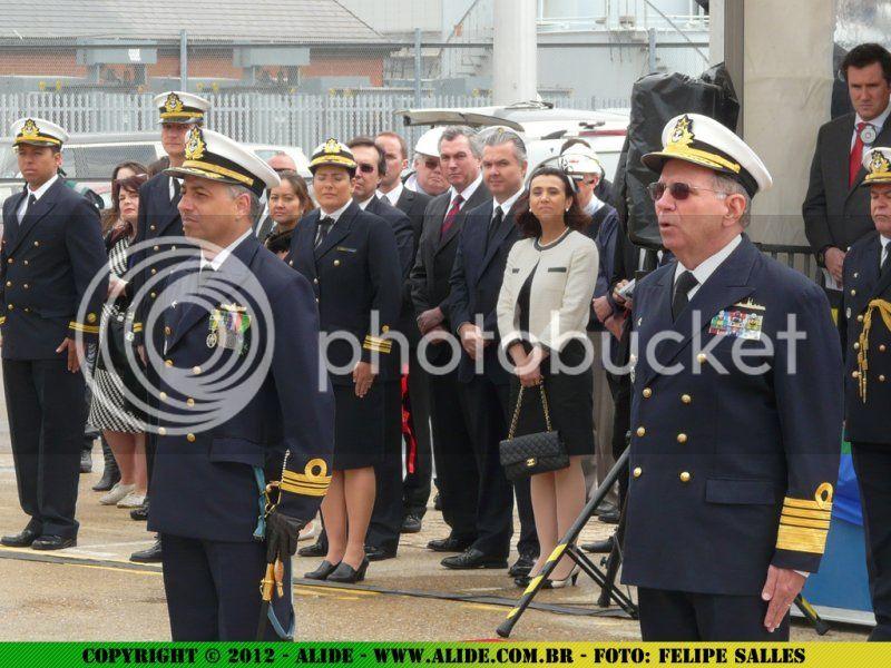 "OPVS classe Port of Spain/ NaPaOc classe ""Amazonas""  Phoca_thumb_l_Amazonas-047"