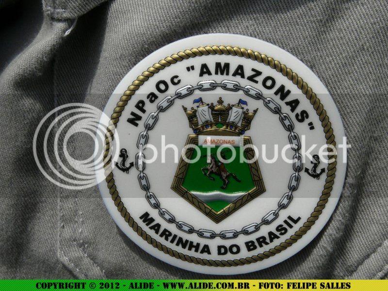 "OPVS classe Port of Spain/ NaPaOc classe ""Amazonas""  Phoca_thumb_l_Amazonas-174"
