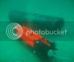 HMS Ledbury Seafox-mine-neutralization-submersible-drone-uav-system-lg