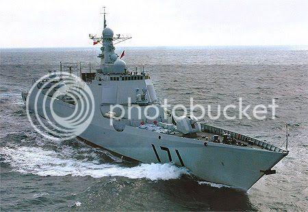 Destroyer Chinês Type 052C classe Luyang II Type052c_luyang2_01
