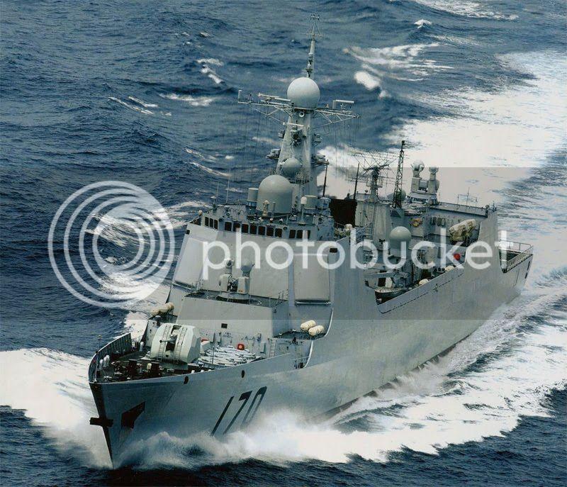 Destroyer Chinês Type 052C classe Luyang II Type052c_luyang2_03large