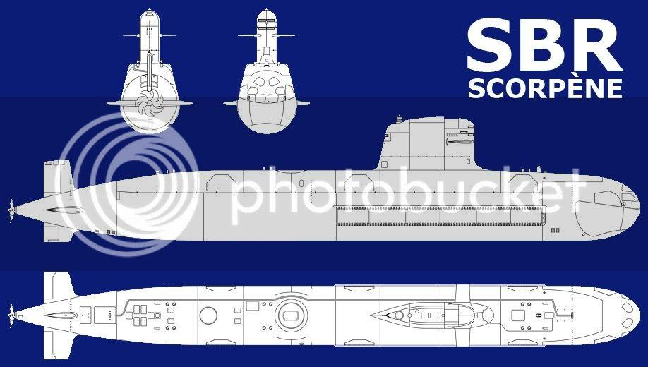 Submarinos Scorpenes brasileiros Sbr-scorpene