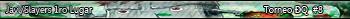 """PRE-REUNIÓN """"CONSEJO DE CLANES"""" 11-02-2014 JavSlayer"""