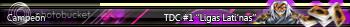 Clan PrO TDC1ligaslatinas_zpsc3e26e03