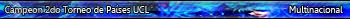 PREMIACION YCS  USERBARzeref_zps5916896f