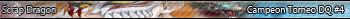 TORNEO RAID CALL OCTUBRE 26 CampeontorneoDQ4_zps2b3485dd