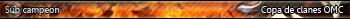 TORNEO RAID CALL OCTUBRE 26 Copadeclanesomc_zps1f67f1d3