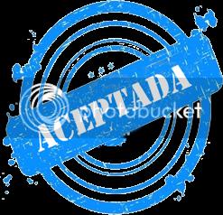 Ficha de Draida Aceptada