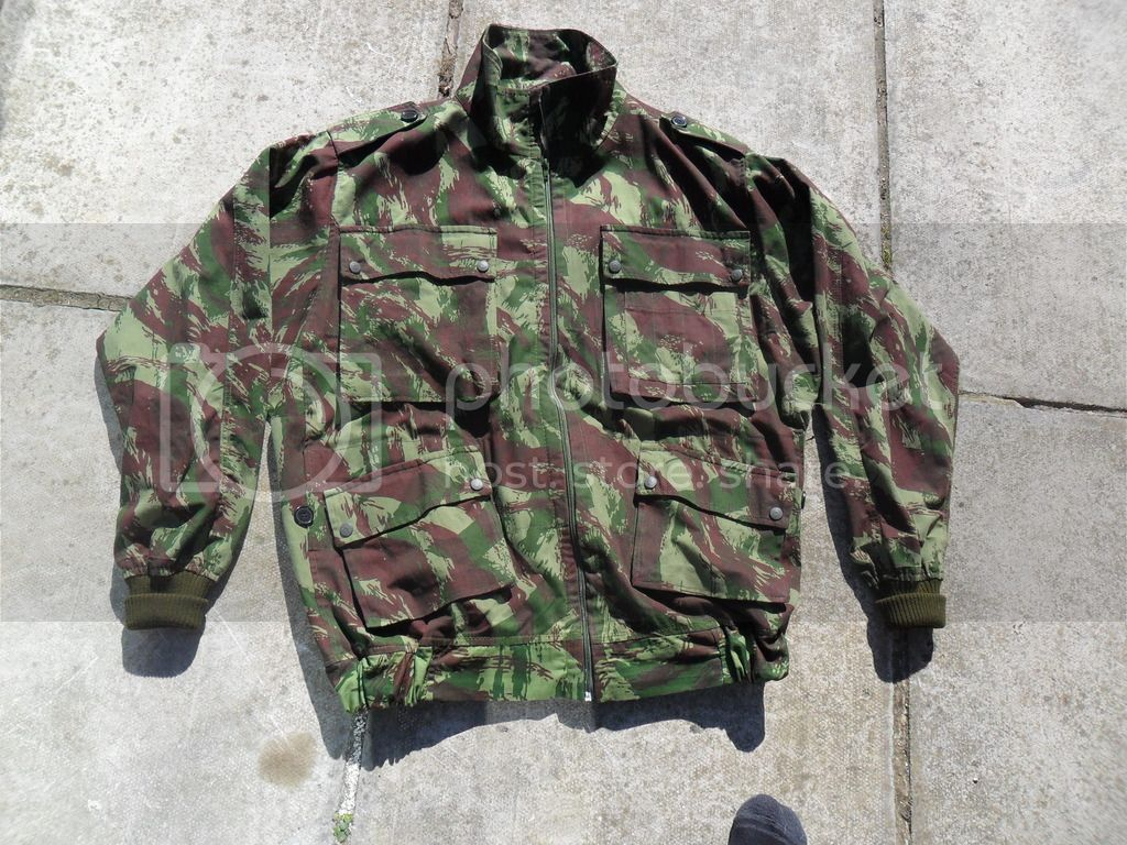 Reproduction and modified Portugese smock 001_zpslfqngx7i